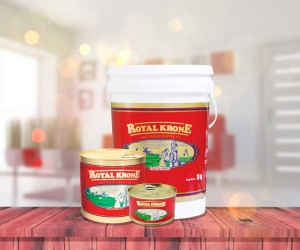 Royal Krone Butter Substitute