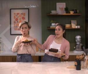 Hadirkan Reality Show Baru Unprofessional Cooking ...