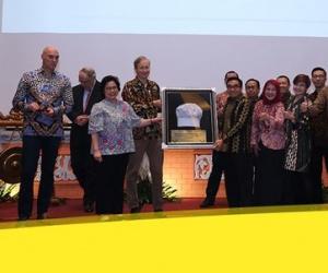 Zeelandia Indonesia Hadirkan produk self life exte...