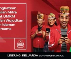 Dukung Keberlangsungan Bisnis UMKM Jelang Penerapa...